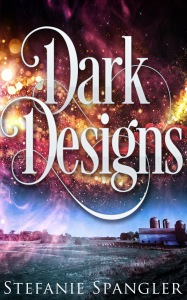Dark Designs HiRes
